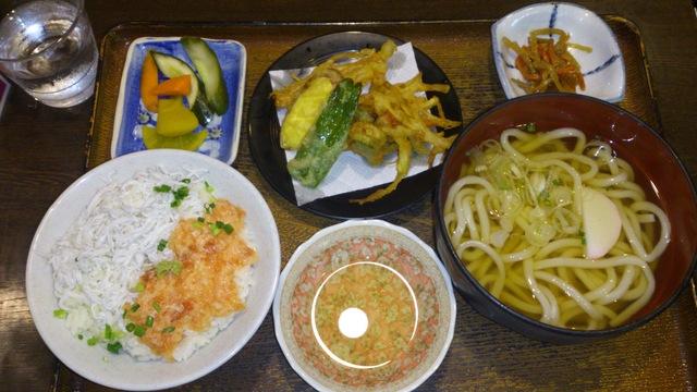 鎌倉_f0224804_1435357.jpg