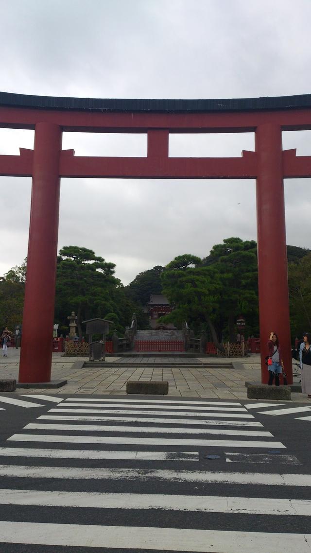 鎌倉_f0224804_146661.jpg