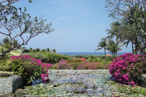 バリ島へ行ってきました!_f0215714_15581836.jpg