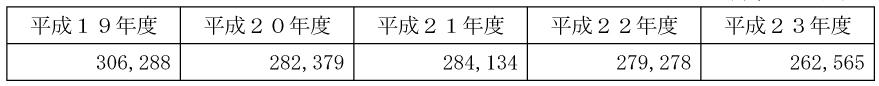 d0226819_19302281.jpg