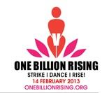 10億人キャンペーン イヴ・エンスラー #1billionrising JaneFonda #art #contemporaryart  _b0074921_1431348.jpg