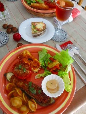 9月のイタリア料理レッスンPart7_f0229521_20581412.jpg