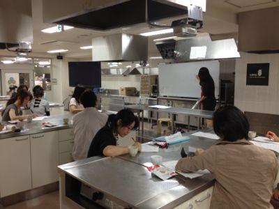キッチンで九星気学_f0095325_932888.jpg