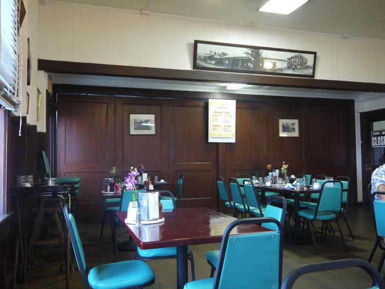 ハワイ島の名レストランたち_a0224731_23572156.jpg