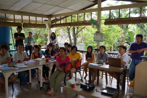 パナイ島の戦争と邦人の歴史を学ぶ(2012年)_d0146933_15393632.jpg