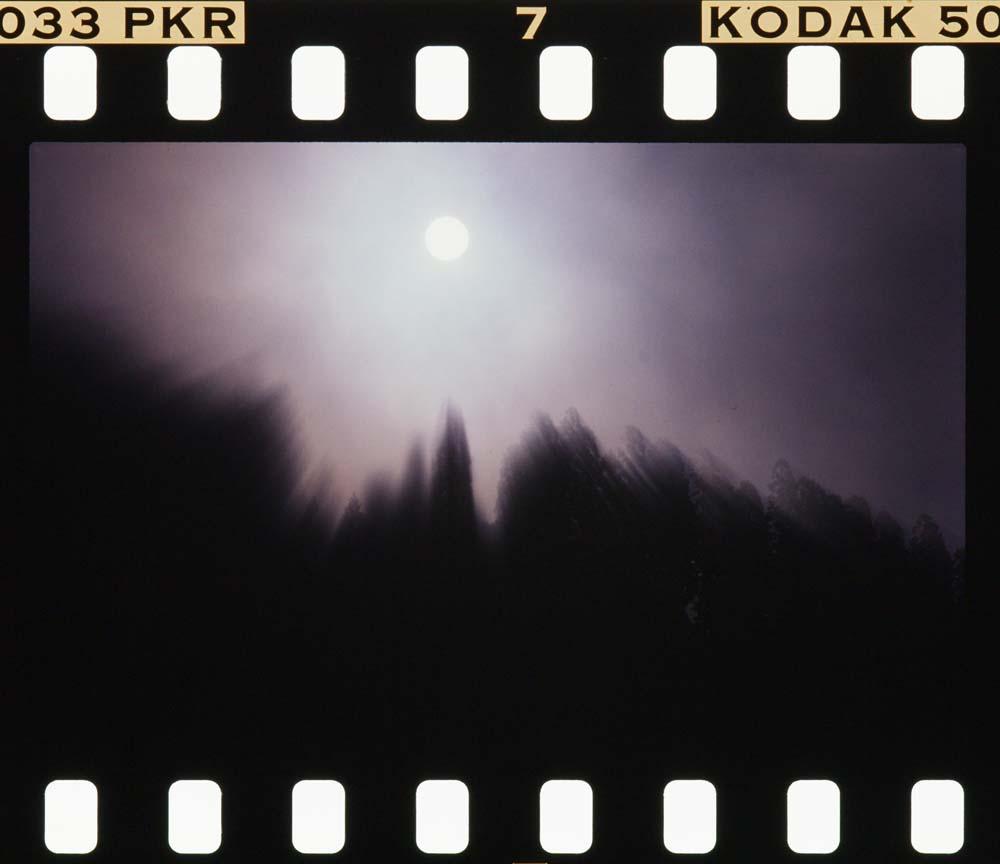 f0207844_1893026.jpg