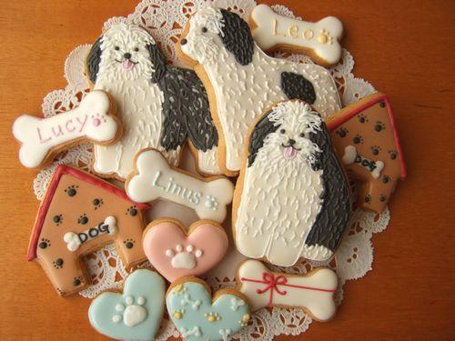 アイシングクッキー&焼菓子など_e0160246_11591772.jpg