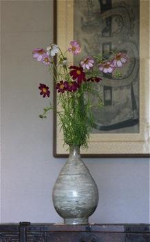 花だより_a0279848_2154221.jpg