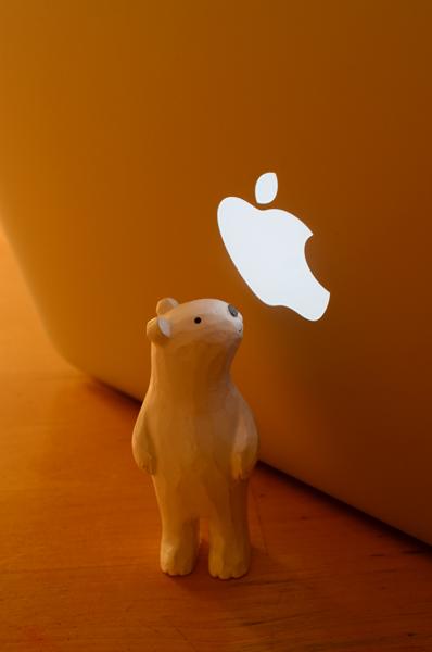 MacBook Air 11_a0003650_23415936.jpg