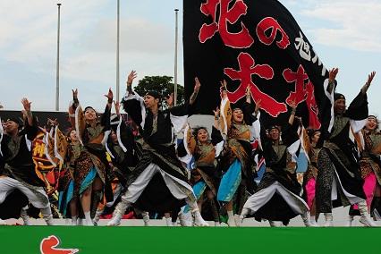 神栖花火大会&舞っちゃげ祭り_f0229750_8515171.jpg