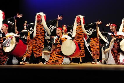 神栖花火大会&舞っちゃげ祭り_f0229750_854113.jpg
