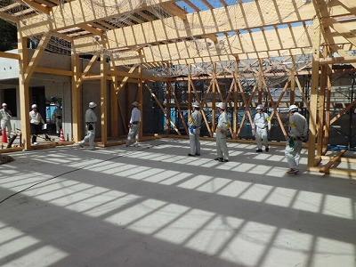 梶岡建設安全パトロール(9月26日)_f0151251_9345276.jpg