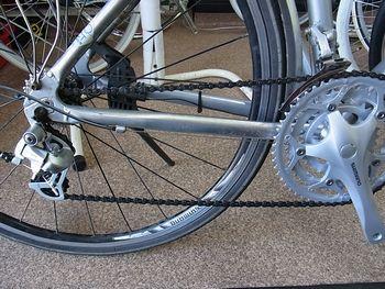 10月のサイクリング予定、 ブリヂストン アンカー レストア_e0140354_10101723.jpg
