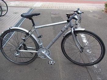 10月のサイクリング予定、 ブリヂストン アンカー レストア_e0140354_1019446.jpg