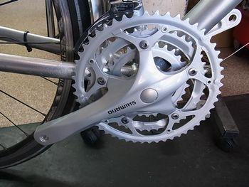 10月のサイクリング予定、 ブリヂストン アンカー レストア_e0140354_1074619.jpg