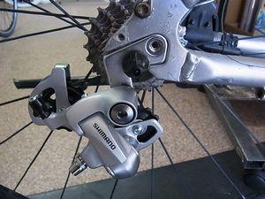 10月のサイクリング予定、 ブリヂストン アンカー レストア_e0140354_1084943.jpg
