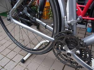 10月のサイクリング予定、 ブリヂストン アンカー レストア_e0140354_9342345.jpg