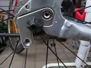 10月のサイクリング予定、 ブリヂストン アンカー レストア_e0140354_9363068.jpg