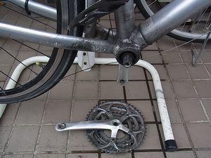 10月のサイクリング予定、 ブリヂストン アンカー レストア_e0140354_9425482.jpg