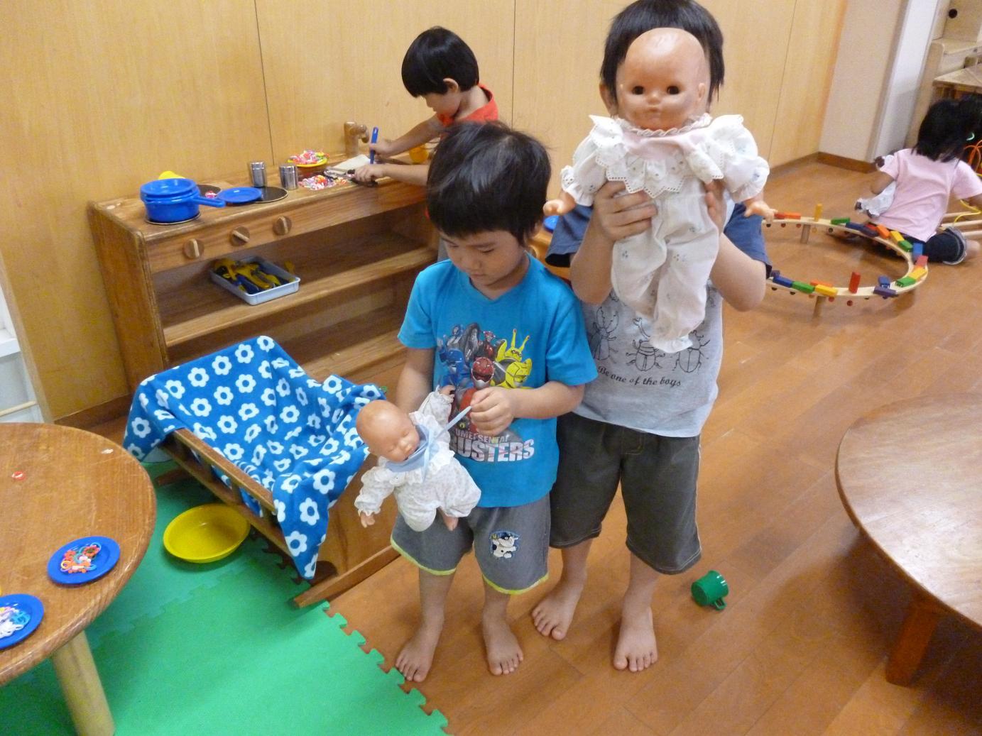 おもちゃライブラリー_c0151262_18163413.jpg