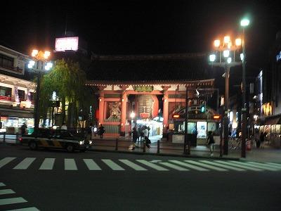 東京スカイツリーとか。_d0137764_1121847.jpg