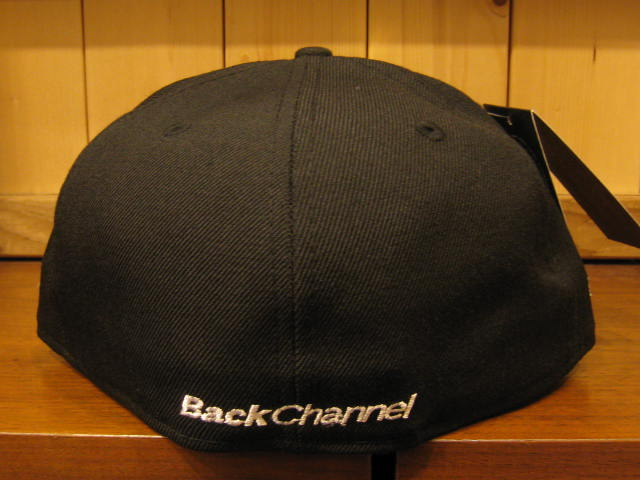BACK CHANNEL NEW ARRIVAL_d0175064_1318782.jpg