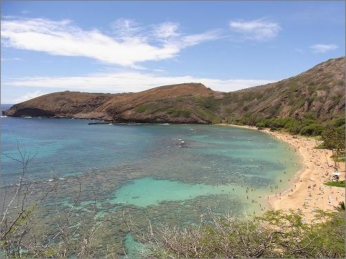 【 2012夏 ハワイ旅行記 その2 】_c0199166_20432151.jpg