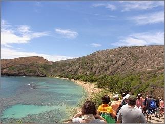 【 2012夏 ハワイ旅行記 その2 】_c0199166_2050714.jpg