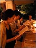 【 2012夏 ハワイ旅行記 その2 】_c0199166_20593882.jpg