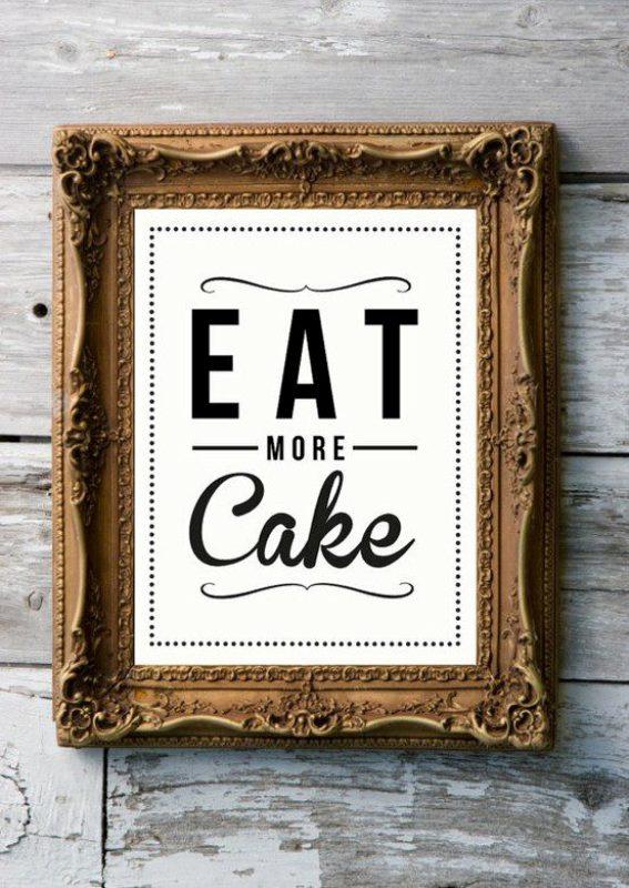 EAT  MORE  SWEETS !!_d0103566_1231105.jpg