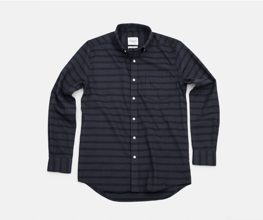 SATURDAYS SURF NYC CROSBY SCHULZE STRIPE SHIRTS_f0111683_11211366.png