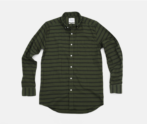 SATURDAYS SURF NYC CROSBY SCHULZE STRIPE SHIRTS_f0111683_1121811.png