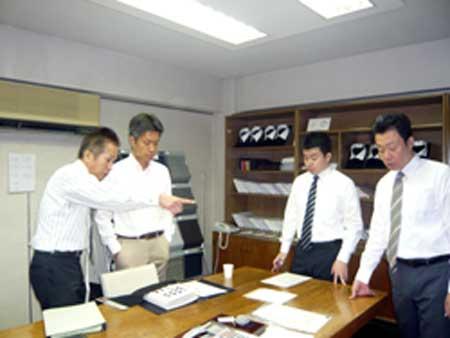 東京展示会_a0110103_20241399.jpg