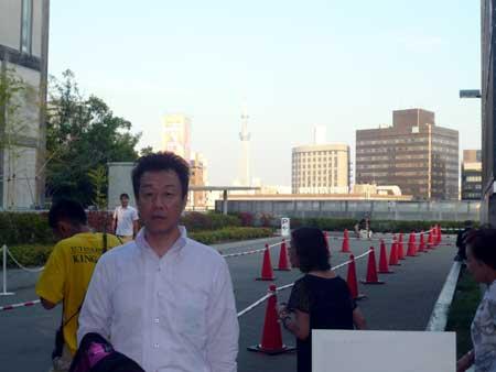 東京展示会_a0110103_20281415.jpg