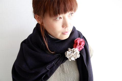 まきまき展 + an one autumn & winter fair 2012 #10_f0215708_13324670.jpg