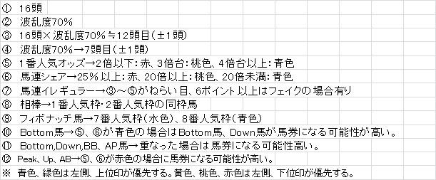 b0201522_14165741.jpg