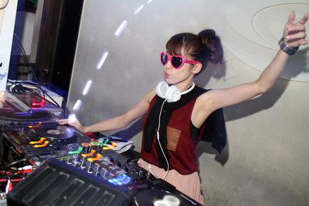 DJ WASA_a0209330_3313552.jpg