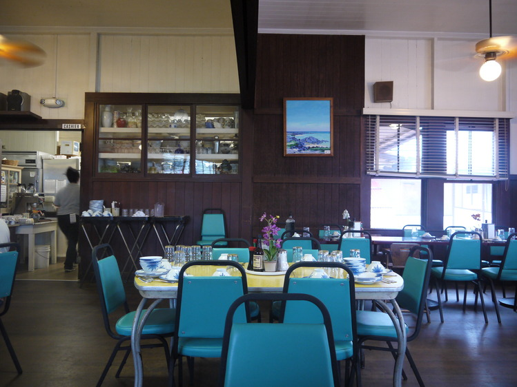 ハワイ島の名レストランたち_a0224731_0153199.jpg