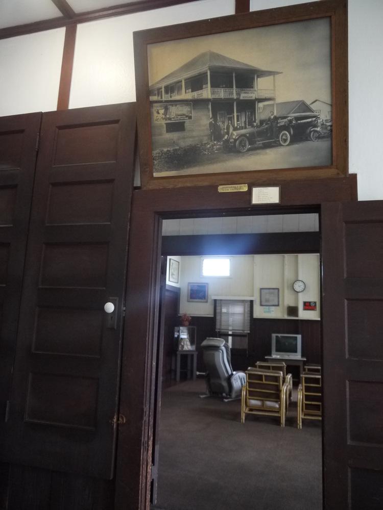 ハワイ島の名レストランたち_a0224731_0201522.jpg
