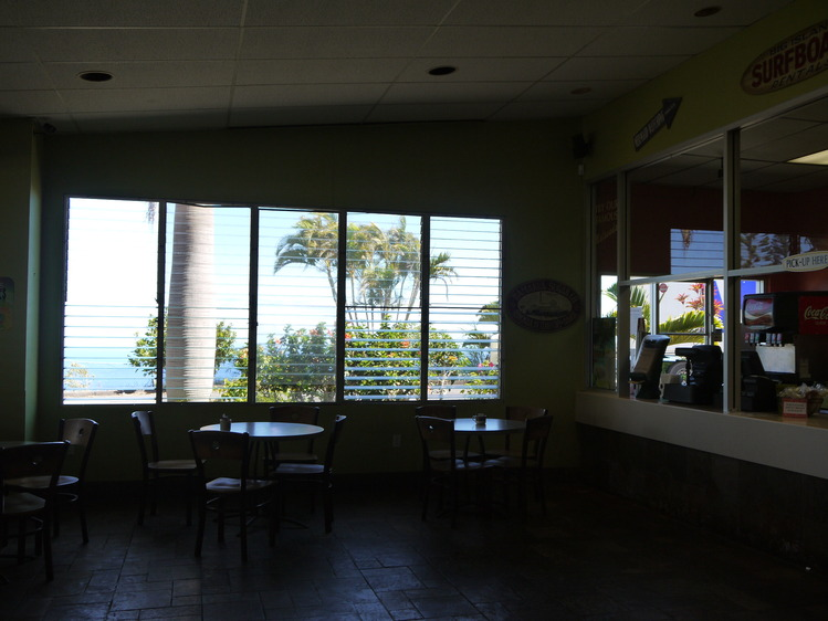 ハワイ島の名レストランたち_a0224731_0313661.jpg