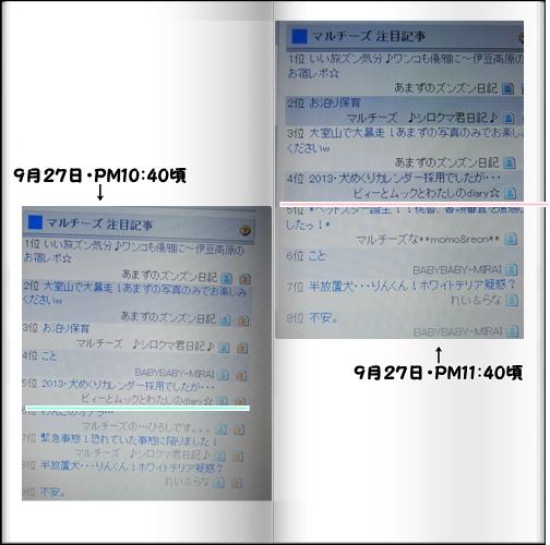 b0253033_21293720.jpg