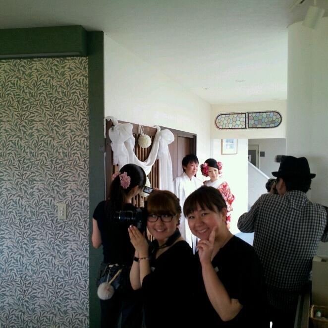 幡多ツアー最終日!_b0240634_17515298.jpg