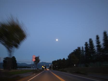 月と走る_a0014840_2358657.jpg