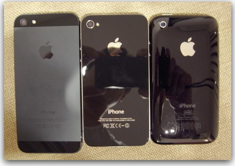 iPhone5比較検討・・・_b0071543_20274816.jpg