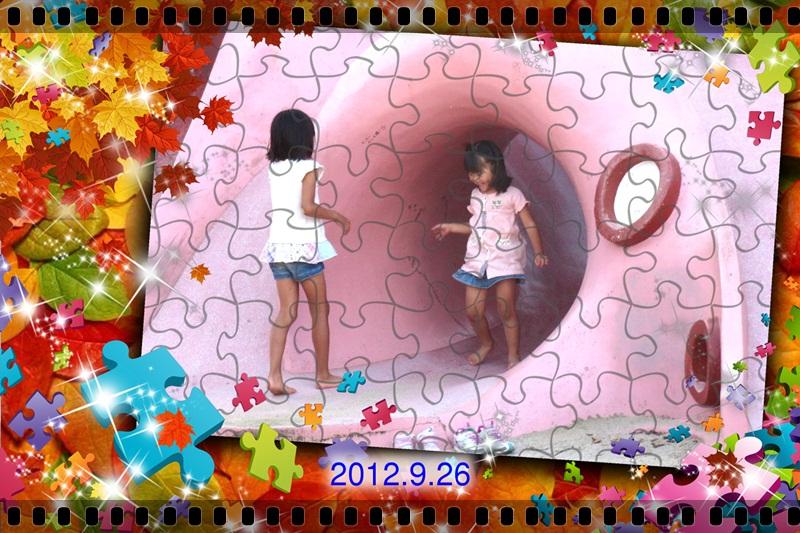 a0052666_2582190.jpg