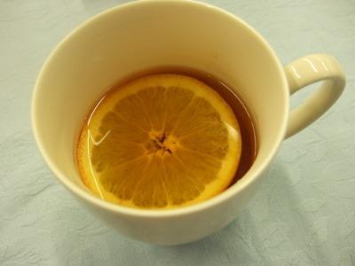 紅茶教室@インド大使館♪_d0237177_746569.jpg