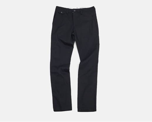 SATURDAYS SURF NYC BELLOWS CHINO_f0111683_1347696.png