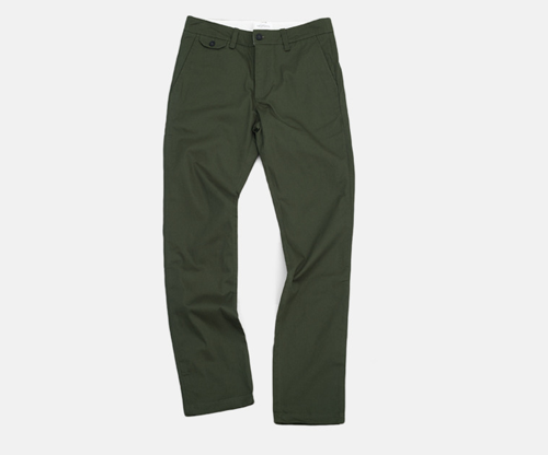 SATURDAYS SURF NYC BELLOWS CHINO_f0111683_1347788.png