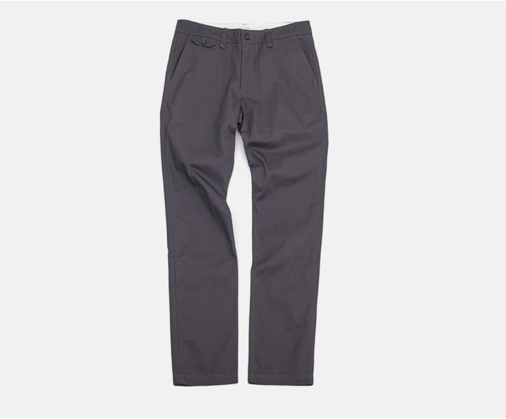 SATURDAYS SURF NYC BELLOWS CHINO_f0111683_1347943.png