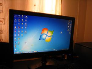f0144385_1332596.jpg